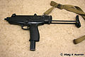 OSN Saturn fire arms (94-7).jpg