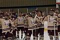 OU Hockey-9550 (8201273421).jpg