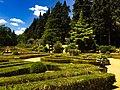 O Jardim.jpg