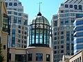 Oakland city center tower.jpg