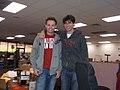 Obama Campaign Colorado 2008 (3061052116).jpg