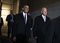 Obama hands over presidency to Trump at 58th Presidential Inauguration 170120-D-NA975-0590.jpg