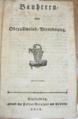 Oberallmeind Verordnung 1818.png