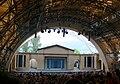 Oberammergau Passionstheater 2010 3.jpg
