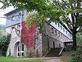 Obere Burg Zwingenberg 03.JPG