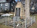 Oberhain Kriegerdenkmal.jpg