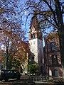 Oberlinkirche (Potsdam) 4.jpg