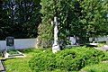 Obermallebarn Friedhofskreuz 2.jpg