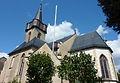 Oberwinter St. Laurentius140625.JPG