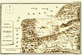 Observaciones de Cavanilles - Mapa de El Toro.jpg