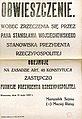 Obwieszczenie Rataj 15.05.1926.jpg