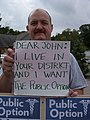 October 2009 Rep. Boehner and the Garlic Milkshake Caper (3984138910).jpg