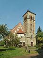 Oebisfelde Kirche kath 2014.JPG