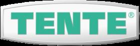 logo de TENTE International