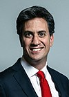 Official portrait of Edward Miliband crop 2 retouch.jpg