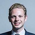Official portrait of Jack Brereton crop 3.jpg