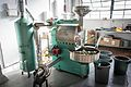 Officine Vittoria Lido Coffee Roaster-2.jpg
