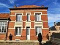 Offignies - L'école - IMG 20191026 113619 05.jpg