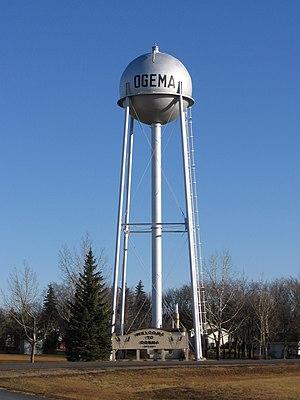 Propriétés et biens immobiliers à vendre à Ogema, Saskatchewan