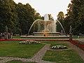 Ogród Saski Warszawa 01.jpg