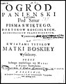 Ogrod panienski pod sznur Pisma Swietego 1681 (76701579).jpg