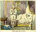 Oh! Che boccone! (BM 1851,0901.735).jpg