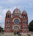 Ohio-Zanesville-church.jpg