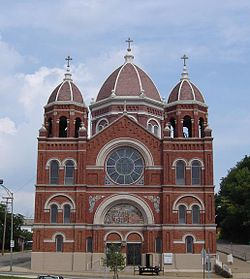 Ohio-Zanesville-church.jpg