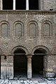 Ohrid, Sveti Sofija (11. Jhdt.) Охрид, Света Софија (46959330815).jpg