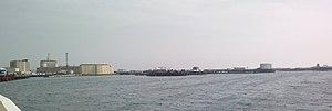 Oil Rocks panorama.jpg