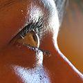 Ojo humano femenino.jpg
