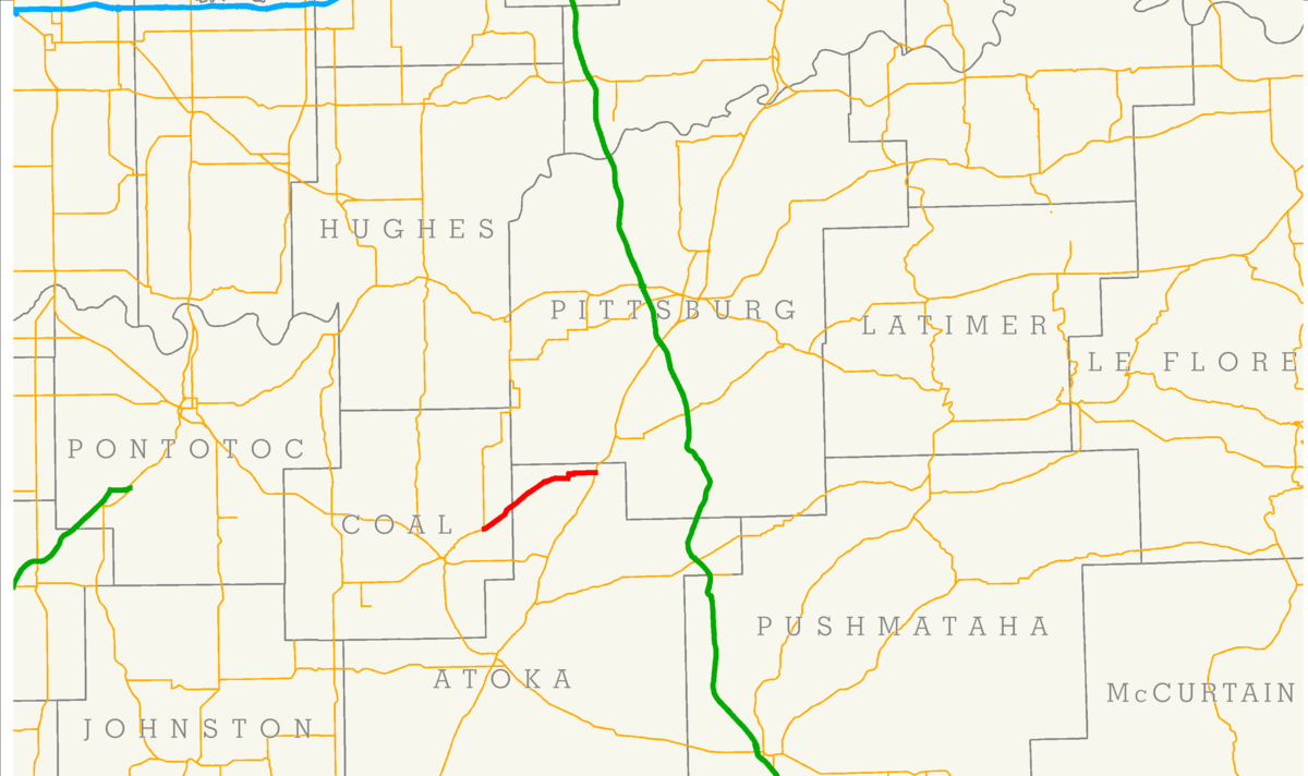 Oklahoma State Highway 131 - Wikipedia on pull down map, zoomed in houston tx map, interactive world globe map, create a route map, ebola outbreak 2014 map, ancient world map, abu dhabi on world map, nasa digital world map, close up map, full screen usa map, pull up map, social media map, zanzibar world map, interactive us road map, large flat world map, search map, zermatt switzerland map, view map, silverlight virtual earth map, isis in map,
