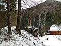 Okolie chaty pod Kozím - panoramio (1).jpg