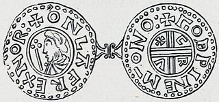 Olaf Tryggvason King of Norway