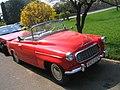Old Škoda Felicia from Flickr 2.jpg