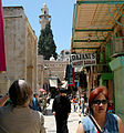 Old City, Jerusalem (498364718).jpg