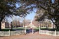 Old College Yard at William and Mary.jpg