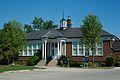 Old Erindale Public School IDM 15110.jpg