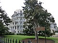 Old Executive Office Building - 7.JPG
