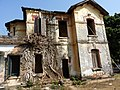 Old French house - panoramio.jpg