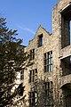 Old Hardwick Hall 4 (6881063650).jpg