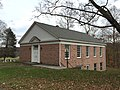 Old Hebron Lutheran Church Intermont WV 2015 10 25 03.JPG