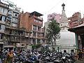 Old Kathmandu0756.JPG