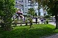 Old Kiev Hills 24.JPG