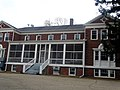 Old Martin Luther Children's Home - Girls' Dormitory - panoramio.jpg