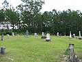 Old New Providence Cemetery (2552467020).jpg