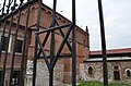 Old Synagogue Kazimierz Kraków 2018 3.jpg