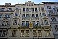 Old Town, Prague (64) (25689913523).jpg