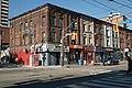 Old Town, Toronto, ON, Canada - panoramio (17).jpg