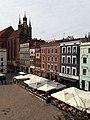 Old Town Market Square in Toruń 01.jpg